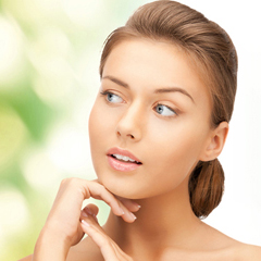 Cosmetic treatments (non-surgical)