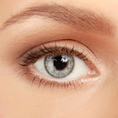 Intravitreal Injection for AMD - Avastin