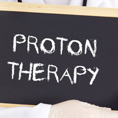Proton beam therapy (PBT)