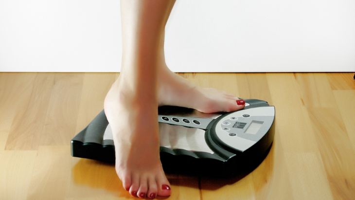 Freedomhealth - scales