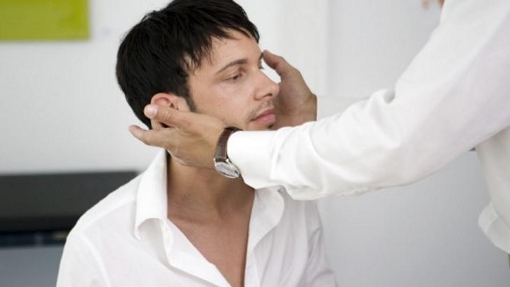 London ENT Surgeons - tinnitus