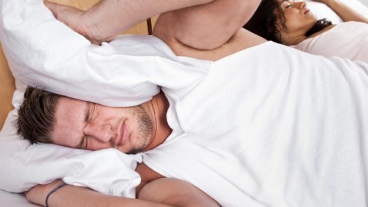 London ENT Surgeons - snoring and sleep problems