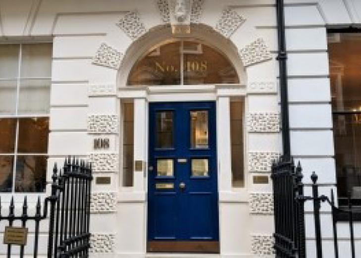 London Skin Clinic 1