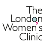 The London Women`s Clinic