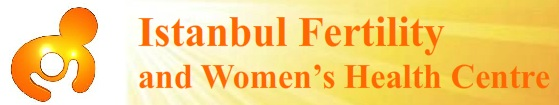 Istanbul Fertility and Women's Health Centre