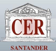 CER Santander