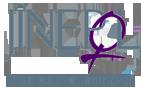 Jinepol Women's Health & IVF Clinic