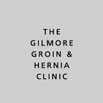 The Gilmore Groin & Hernia Clinic