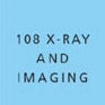 108 X-Ray and Imaging