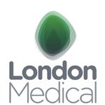 London Medical