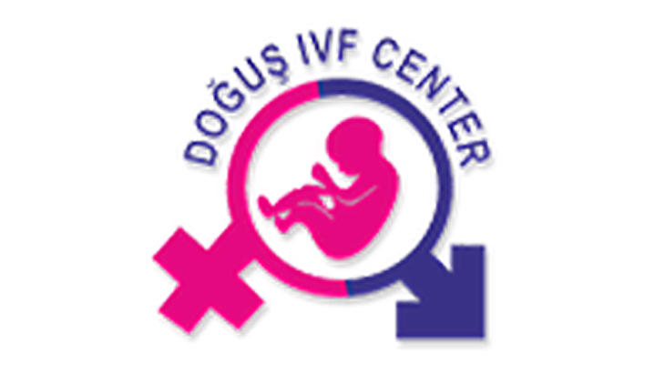 Dogus IVF centre