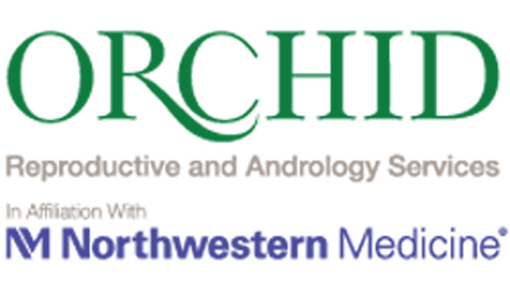 Orchid Reproductive and Andrology Services