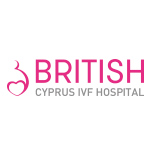 Bahceci Cyprus Fertility Hospital