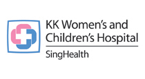 kk womens and childrens hospital singapore singapore