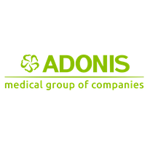 Adonis Medical Group