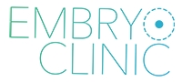 EmbryoClinic