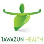 Tawazun Health