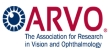 ARVO (Association for Research in Vision and Ophthalmology)
