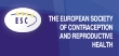 The European Society of Contraception and Reproductive Health