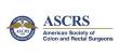 American Society of Colon and Rectal Surgeons (ASCRS)
