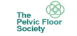 The Pelvic Floor Society